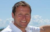 Thomas Hager, Geschäftsführer der SunPlan GmbH